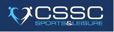 CSSC Sports & Leisure