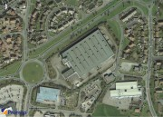 Promap Image – Benyon Centre, Leeds