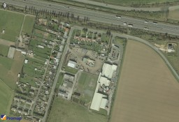 Promap Image – aerial photo